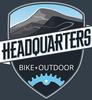 Headquarters Bike & Outdoor