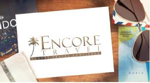 Gallery Image Encore%20Travel%20Postcard.jpg