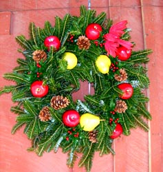 Gallery Image Moms%20special%20wreath%202009.jpg