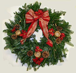 Gallery Image moms%20special%20wreath%202008.jpg