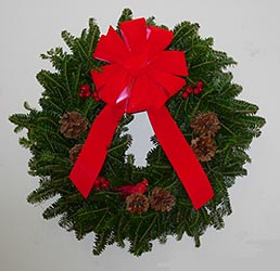 Gallery Image wreath2a.jpg