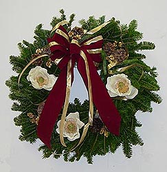 Gallery Image wreath3a.jpg