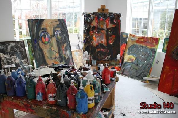 Gallery Image studio%201.jpg