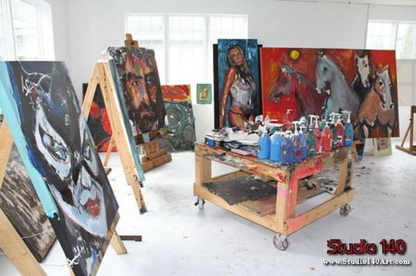 Gallery Image studio%2025.jpg