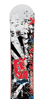 Gallery Image development_snowboard.png