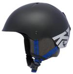 Gallery Image helmet_rental.png