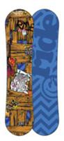 Gallery Image junior_snowboard.png