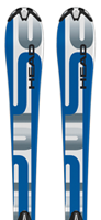 Gallery Image performance_skis.png