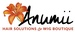 Anumii Hair Solutions & Wig Boutique