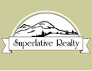 Superlative Realty Services