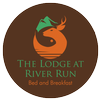 The Lodge at River Run