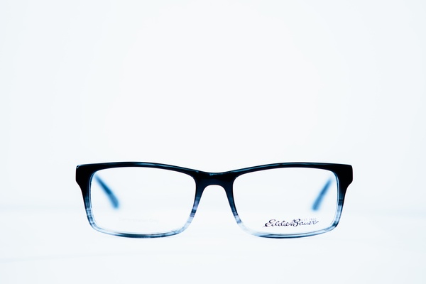 Gallery Image glasses%202.jpg
