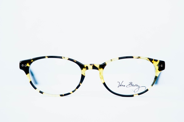 Gallery Image glasses.jpg