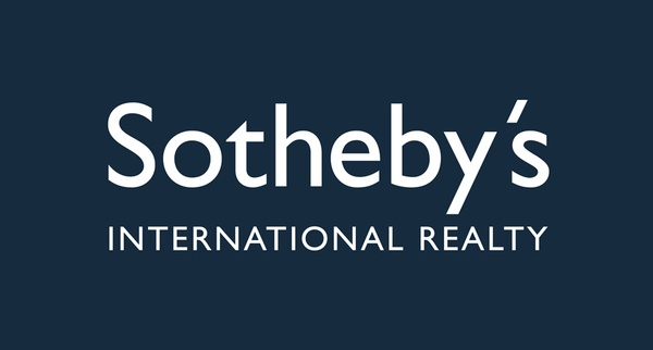 Gallery Image Premier%20Sotheby's%20International%20Realty.jpg