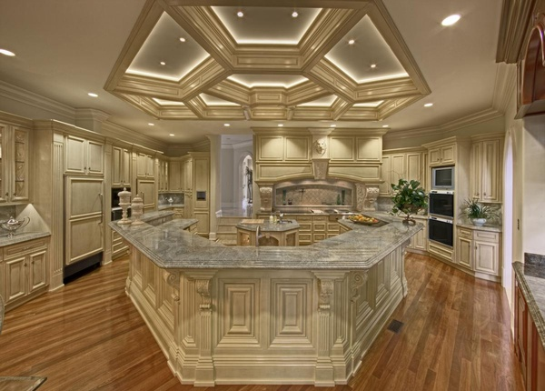 Gallery Image Banners-Cabinets-home-photo.jpg