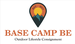 Base Camp BE LLC