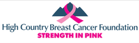 High Country Breast Cancer Foundation, Inc.