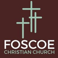 Foscoe Christian Church