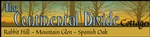 Continental Divide Cottages