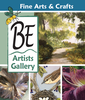BE Artists Gallery