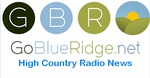 High Country Radio / Curtis Media Group