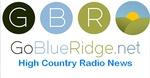 High Country Radio