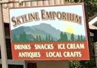 Skyline Emporium LLC