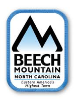 Town of Beech Mountain