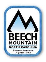 Town of Beech Mountain