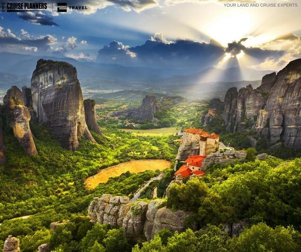 Gallery Image 23795074_1946496915607846_5701547996358540054_n.jpg