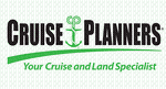 Cruise Planners- Donald Rennard