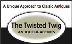 The Twisted Twig