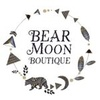 Bear Moon Boutique
