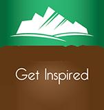 Gallery Image Lutherock-logo.png