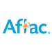 Shirley Fogleman, AFLAC Associate
