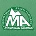 Mountain Alliance for Teens