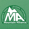 Mountain Alliance for Teens