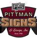 Pittman Printing