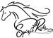 Spirit Ride Inc