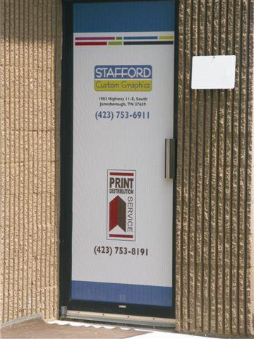 Gallery Image Door.jpg