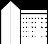 Print Distribution Service, LLC