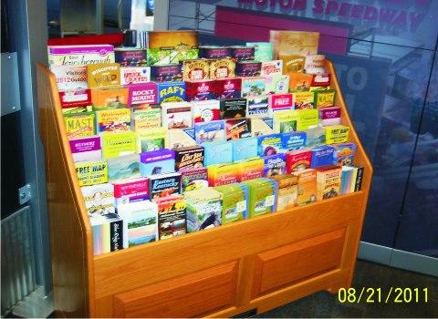 Gallery Image Rack%20cards.jpg