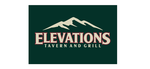 Elevations Tavern and Grill