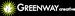 Greenway Creative
