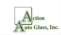 Action Auto Glass Inc.