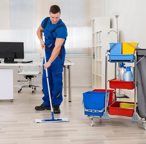 Gallery Image CleaningSupplies1.jpg