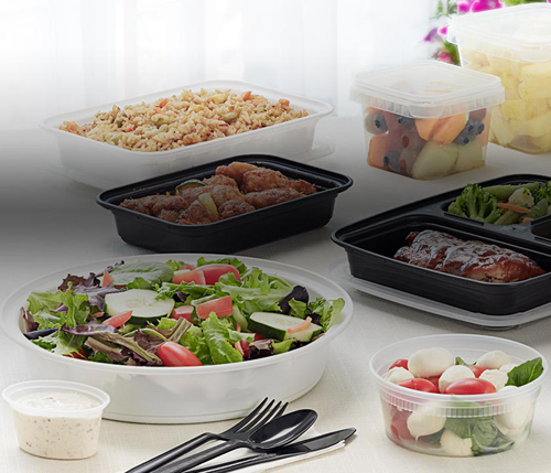 Gallery Image FoodContainers.jpg