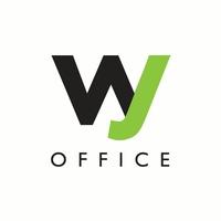 WJ Office