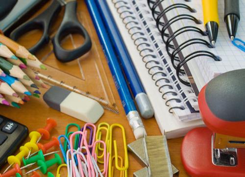 Gallery Image Supplies.jpg
