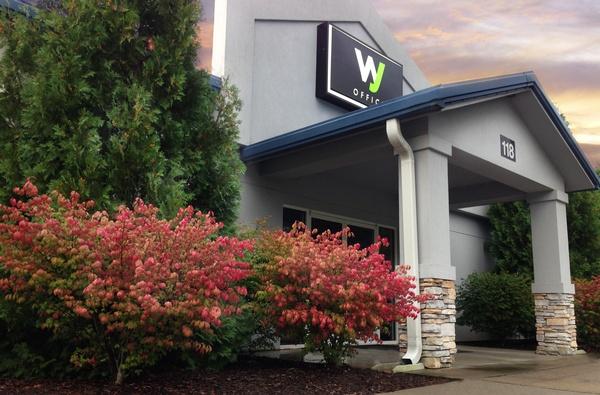 Gallery Image WJ_building.jpg